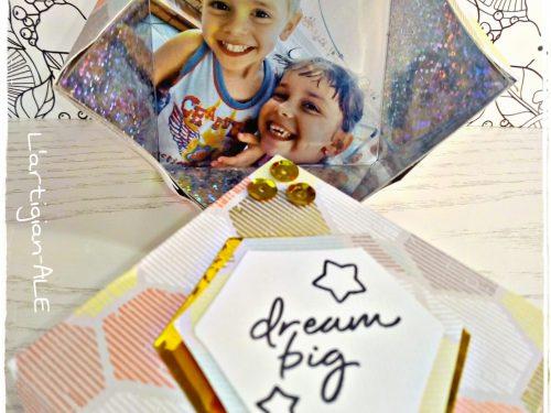 I sogni, diamanti preziosi!